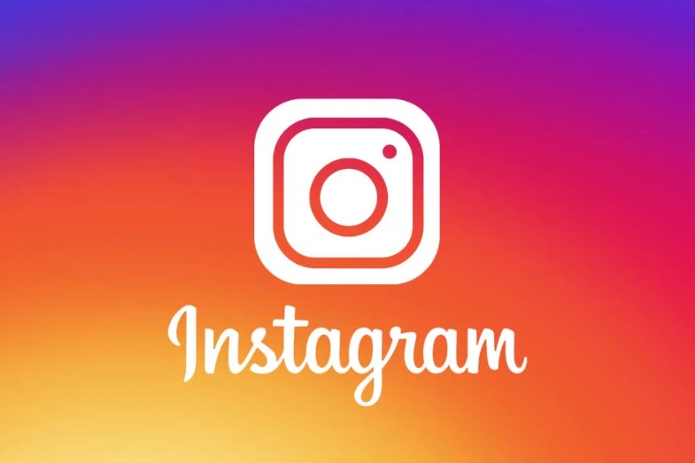 Some Tips For Buying Instagram Followers – A Plus Brand Marketing